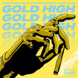 Gold High