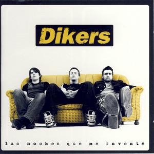 Foto de Dikers