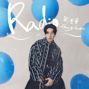 Radio by Henry