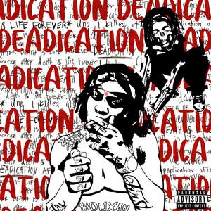 Deadication