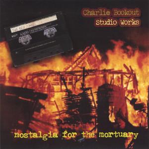 Nostalgia for The Mortuary album
