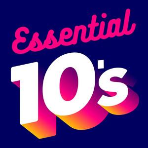 Essential 10's