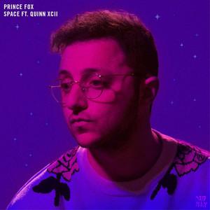 Space (feat. Quinn XCII)
