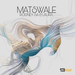 Matswale