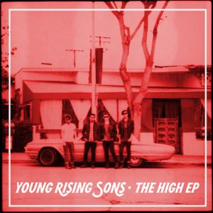 The High EP