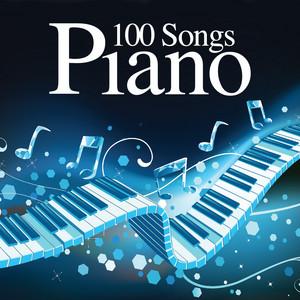 Faded - Piano Version cover art