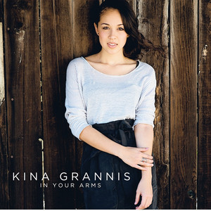 In Your Arms - Single