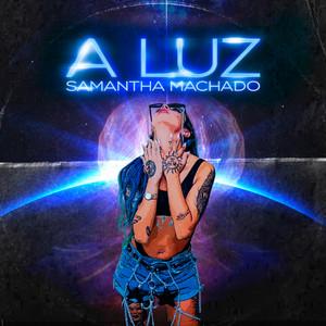 A Luz cover art