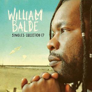 Baldé, William