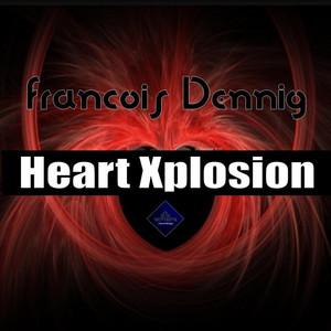 Heart Xplosion