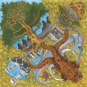 Forever Tree album