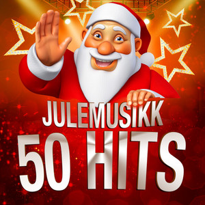 Julemusikk 50 Hits