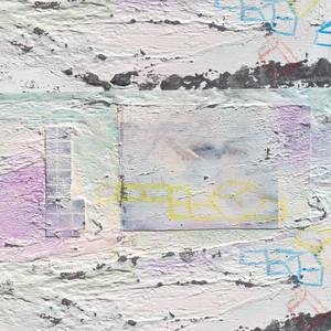 Vanity Pail Kids cover art