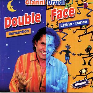 Frustami cover art