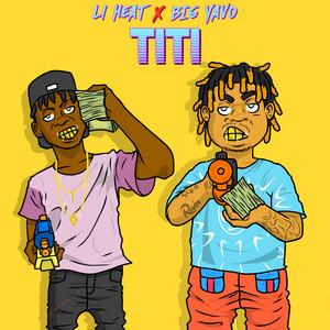Titi (with Big Yavo)
