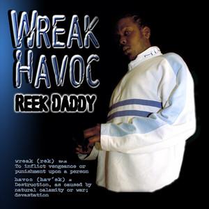 Reek Daddy