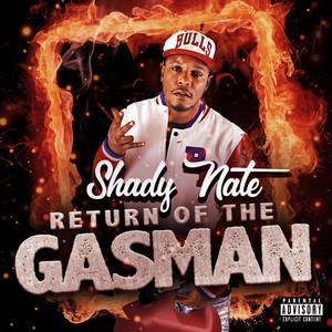 Return of the Gasman