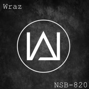 NSB-820