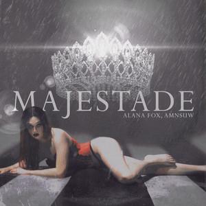 Majestade