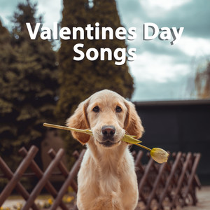 Valentines Day Songs