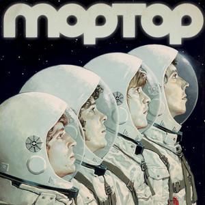 Moptop by Moptop
