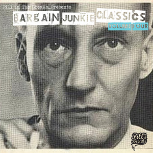 Bargain Junkie Classics Vol. 4