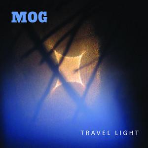 Half Mad by MOG