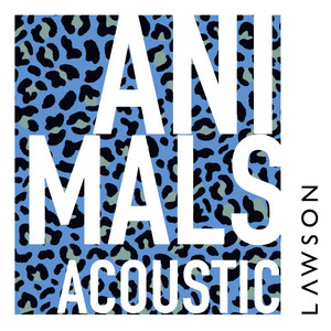 Animals (acoustic)