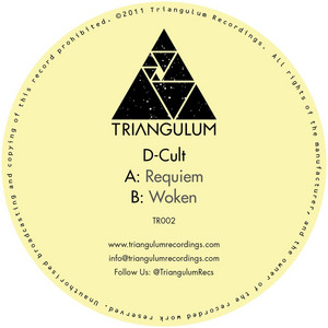 Requiem/Woken