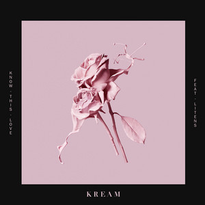 Know This Love (feat. Litens)