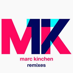 17 - 6am Remix cover art