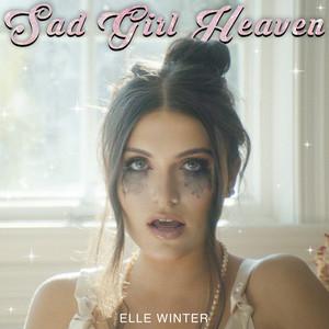 Sad Girl Heaven