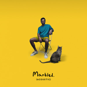 Marbled (Acoustic)