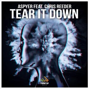 Tear It Down (Instrumental Mix)