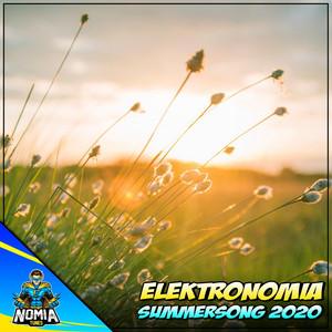 Summersong 2020
