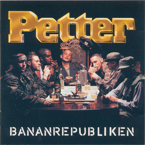 Så klart! (feat. Eye N' I) by Petter, Eye N'I