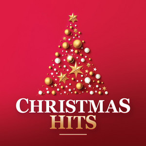 Christmas Hits (The Best Christmas Pop)