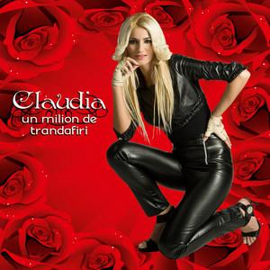 Cine Esti - Bonus Track by Claudia, Nicolae Guta