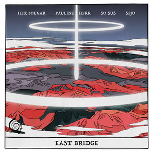 East Bridge