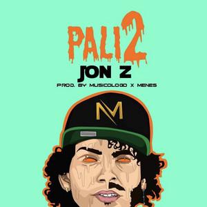 Pali2 (feat. Mym)