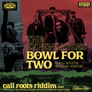 Bowl For Two (Cali Roots Riddim Remix)