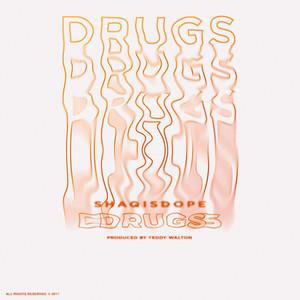 Like a Drug (Extended Version)