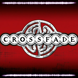 Crossfade – Cold (Studio Acapella)
