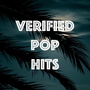 Verified Pop Hits