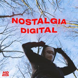 Nostalgia digital