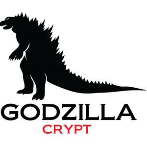 Godzilla (Remix)