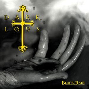 Pass the Ax by Dark Lotus