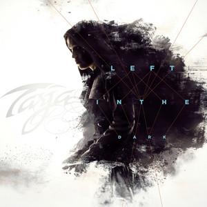 Left In The Dark album