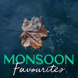 Monsoon Favourites