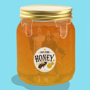 Honey - Single